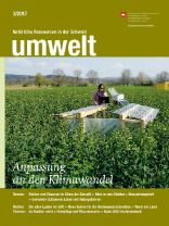 Cover umwelt 32017