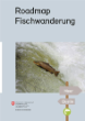 cover-roadmap-fischwanderung-d.JPG