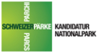 Kandidaturlabel Nationalpark