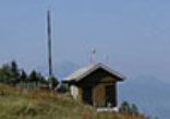 Photo: monitoring station