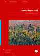Cover Forest Report 2015