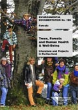 Cover Trees, forests and human health & well-being. Literature and projects in Switzerland. 2005. 32 p.
