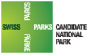 National park candidate label