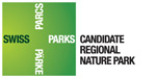 Nature regional park candidate label