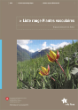 Cover Liste rouge Plantes vasculaires