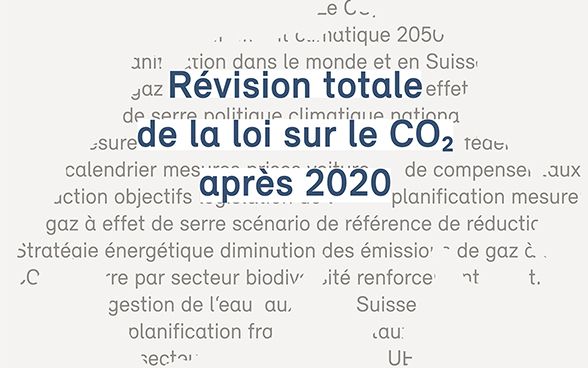 CO2-Revision2018_F_Brennpkt