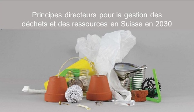 Trialogue des ressources