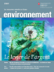 cover-environnement-2-17