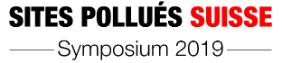 Sites pollués Suisse symposium_2019f