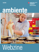 Cover ambiente 4/2016