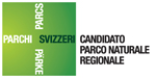 Marchio Candidato Parco naturale regionale
