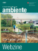 cover-umwelt-17-4-it